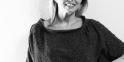 Lauréate catégorie GREEN BUSINESS : <br />Nathalie LEBAS-VAUTIER - EKYOG