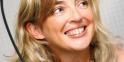 Lauréate catégorie TECHNO & MEDIAS : <br />Anne-Marie DE COUVREUR - MEDIAMEETING