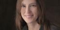 Lauréate catégorie INDUSTRIE : <br />Erin GAINER - HRA PHARMA