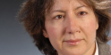 Coup de coeur du Jury : <br />Fadila PALMER - LUNALOGIC
