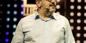 "Rafi Haladjian (Sen.se) ""Nous sommes à la fin de l'internet des objets"""