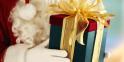 Ferez-vous partie des 52% de Français qui n'hésiteront pas à revendre certains de leurs cadeaux de Noël ?