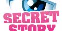 """3e - """"Secret story"""""""