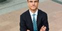 Thierry Philipponat - Ancien banquier d'investissement