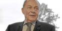 Michel Rocard - Ancien Premier ministre français (1988-1991)