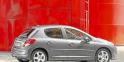 6e - Peugeot 207/206+ [65 295 / 3,4%]