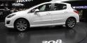 7e - Peugeot 308 [45 746 / 2,4%]