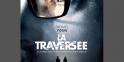 """2e du Flop """"La Traversée"""": 64.000 entrées pour un budget de 8,2 millions d'euros"""