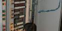 3/ Electromécanicien