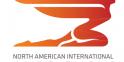 Detroit : les Américains renouent avec la passion automobile