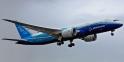 787 : un chemin laborieux pour certifier l'avion
