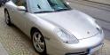 Type 996 (1997) - l'introduction du refroidissement par eau