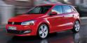 Nouvelle Polo Volkswagen