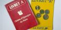 FORTE HAUSSE DE LA COLLECTE DU LIVRET A EN JUILLET