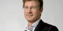 , eurodéputé Vert, initiateur du « Greenpeace de la finance », membre de la commission des affaires économiques et monétaires du Parlement européen<br />Photo libre de droit