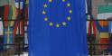 LA FRANCE FAIT MONTER LA PRESSION AVANT LE SOMMET EUROPÉEN
