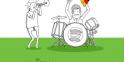 Spotify en Allemagne