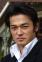 Lacteur japonais Jun Kawamoto