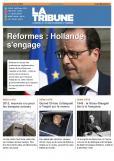 Image quotidien 2014-08-21