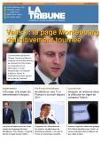 Image quotidien 2014-08-27
