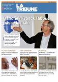 Image quotidien 2014-09-03