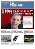 Image quotidien 2014-09-15