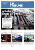Image quotidien 2014-09-16