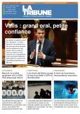 Image quotidien 2014-09-17