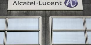 Alcatel-Lucent signe un accord de 750 millions avec China Mobile
