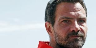 Le parquet s'oppose à l'aménagement de peine de Jérôme Kerviel