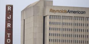 Le bénéfice trimestriel de Reynolds en hausse de 6,7%