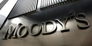 Moody's fait partie de la dizaine d'agences de notation concernées par la réforme, avec Standard and Poor's et Fitch.