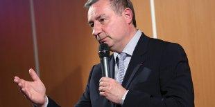 Jean-Luc Moudenc