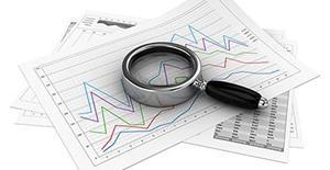 Mettre en place une stratégie de trading simple sur le forex