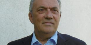 Le point de vue d'Hervé Marchal sur la réforme territoriale.