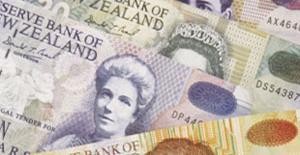 3 facteurs qui affaiblissent le dollar néo zélandais