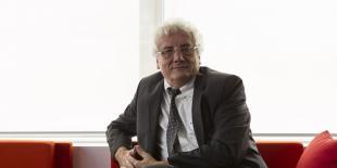 Jean-Marc Cornut