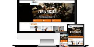 Pour les entreprises, LearnAssembly organise des formations au digital et à la culture startup et accompagne des entreprises souhaitant innover, via la pédagogie en ligne et la culture du Web.