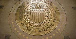 3 choses à retenir du dernier compte rendu du FOMC