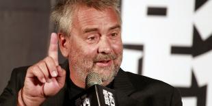 """Le film """"Lucy"""" a généré près de 500 millions de dollars depuis sa sortie."""