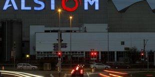 Alstom négocierait un accord amiable avec la justice américaine
