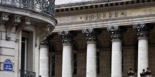 Les bourses europeennes cloturent en forte hausse, soutenues par la fed