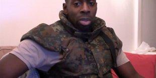 Bernard cazeneuve confirme qu'amedy coulibaly a ete controle par la police le 30 decembre