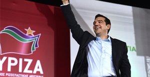 Que signifie le résultat des élections grecques pour l'euro