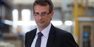 Serge Braghieri