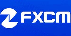 Les plateformes de trading du broker FXCM