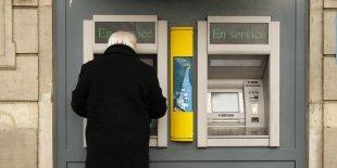 Banque postale et malakoff mederic s'unissent dans la gestion d'actifs