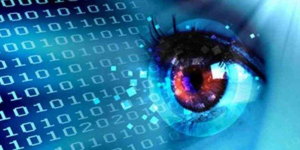 """""""L'immense majorité des entreprises en France n'a pas encore saisi l'importance de l'exploitation des données directes ou indirectes générées par leurs activités."""""""