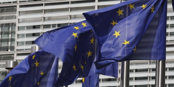 Berlin propose un nouveau traité pour contraindre encore les pays de la zone euro à l'austérité.