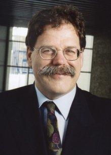 Jacques Nantel est professeur à HEC Montréal depuis 1980.